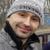Piotr Nowicki