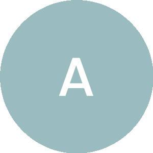 A.D.I - Instal