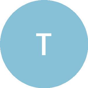 Termogres