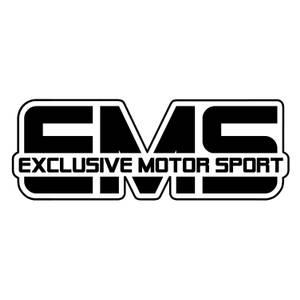 Exclusive Motor Service