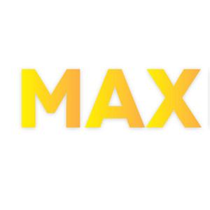 Maxblinds