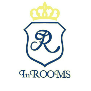 InRooms