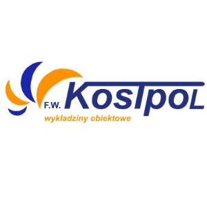 F.W.KOSTPOL Włodzimierz Kostecki
