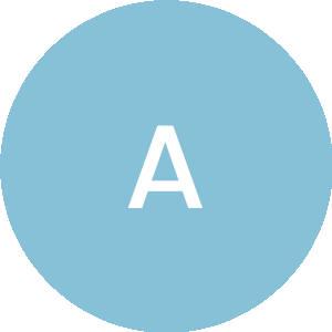 Agrepur