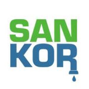 Sankor Sp. z o.o.