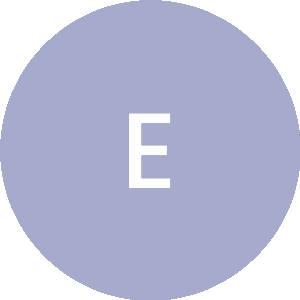 EJ-Mix Edward Cyran