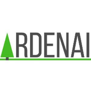 GardenAir