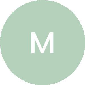 Milosdrew