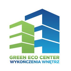 Green Eco Center sp. z o. o.