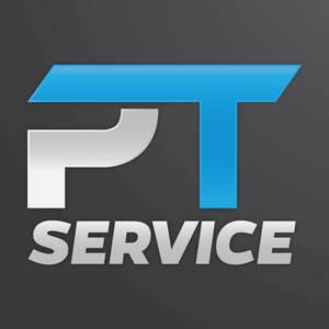 Power Tools Service - serwis elektronarzędzi