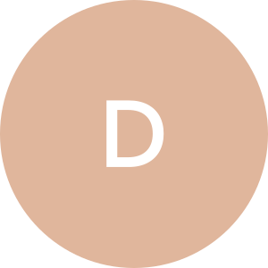 DAM-BUD