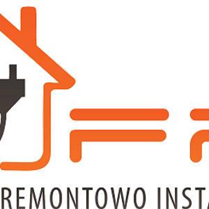 FRI firma remontowo instalacyjna