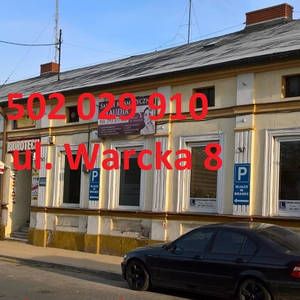 BIUROTECH.com.pl