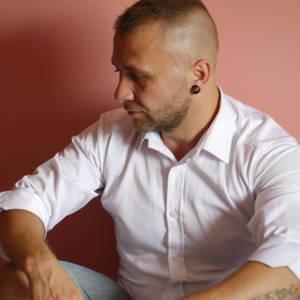 Sunrise-Home Marcin Janicki