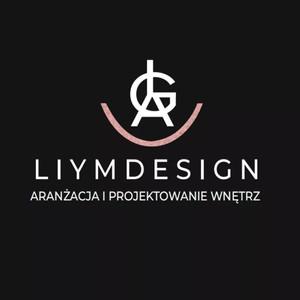 LIYMdesign - Aranżacja I projektowanie Wnętrz
