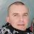 Łukasz Pietrzak