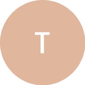 TermoFach