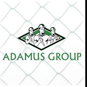 ADAMUS GROUP