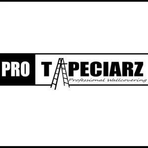 Www.protapeciarz.pl