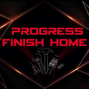 Progres Finish Home