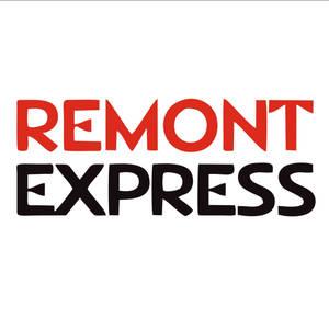 REMONT EXPRESSA/www222a\
