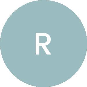RADMACH