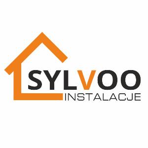 Sylvoo Ogrzewanie & Instalacje