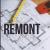 Firma remontowa
