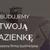Andrzej M