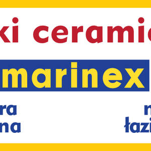 Marinex Salon łazienek