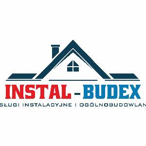 INSTAL-BUDEX Usługi instalacyjne i ogólnobudowlane