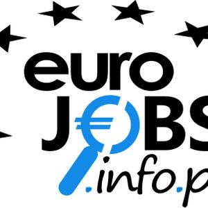 Eurojobs.info Sp.z o.o