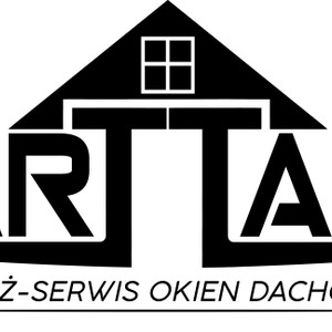 Montaż//Wymiana//Serwis Okien Dachowych