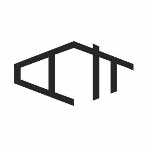 Anna Freier Architektura Wnętrz