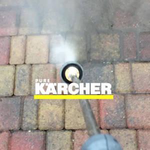 Pure-Karcher