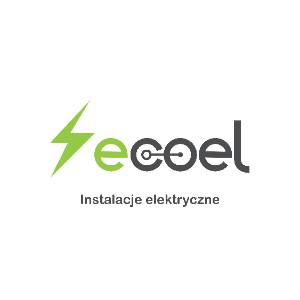 Ecoel