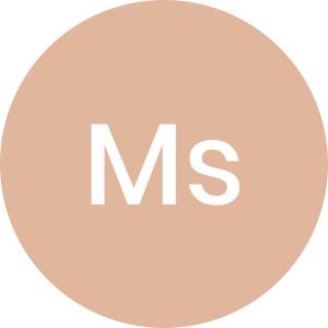 M.S-remont