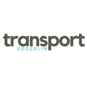 Transport Koszalin