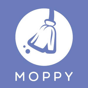 Moppy.pl