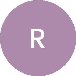 R.W.W.