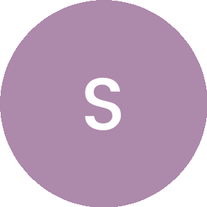 seb-dach
