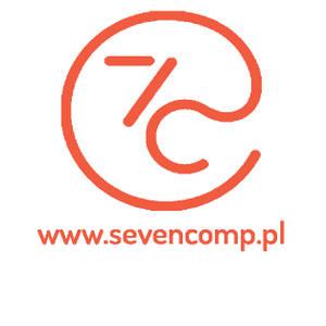 SEVENCOMP