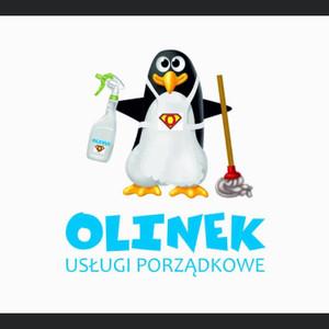 Olinek