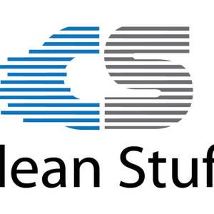 Clean Stuff
