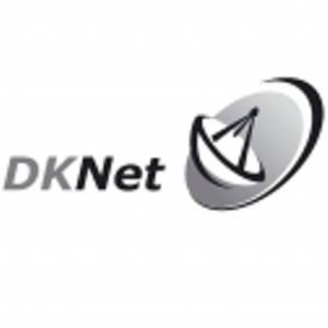 DKNet Damian Kłosiewicz