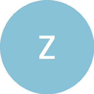 Z.P.U.H. MACHMETAL