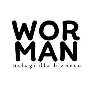 WORMAN SP. Z O.O.