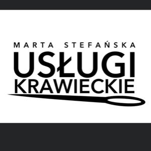 Zakład krawiecki Marta Stefańska