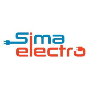 SIMA electro