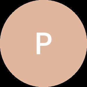 PB SERWIS Patryk Bogusławski